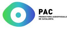 Logo PAC Mini