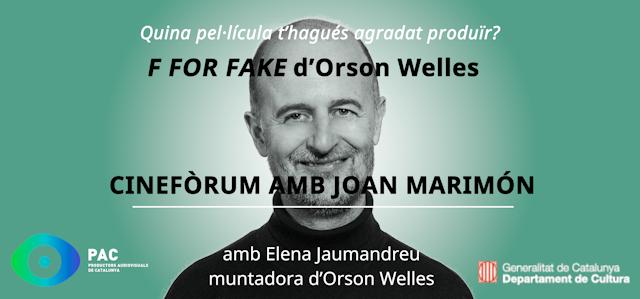 Banner Joan Marimón