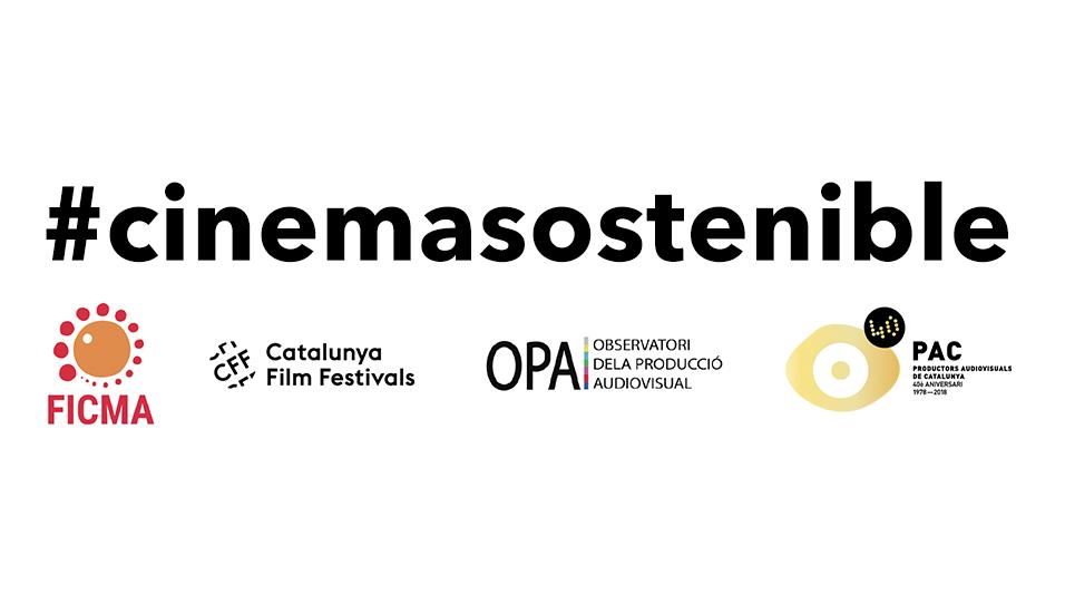 cinema-sostenible