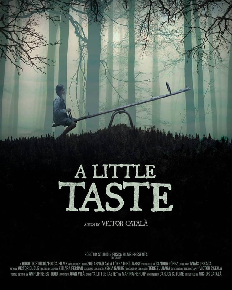 a-little-taste