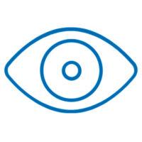 eye-icon-pac