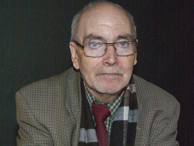 Adolfo Quibus